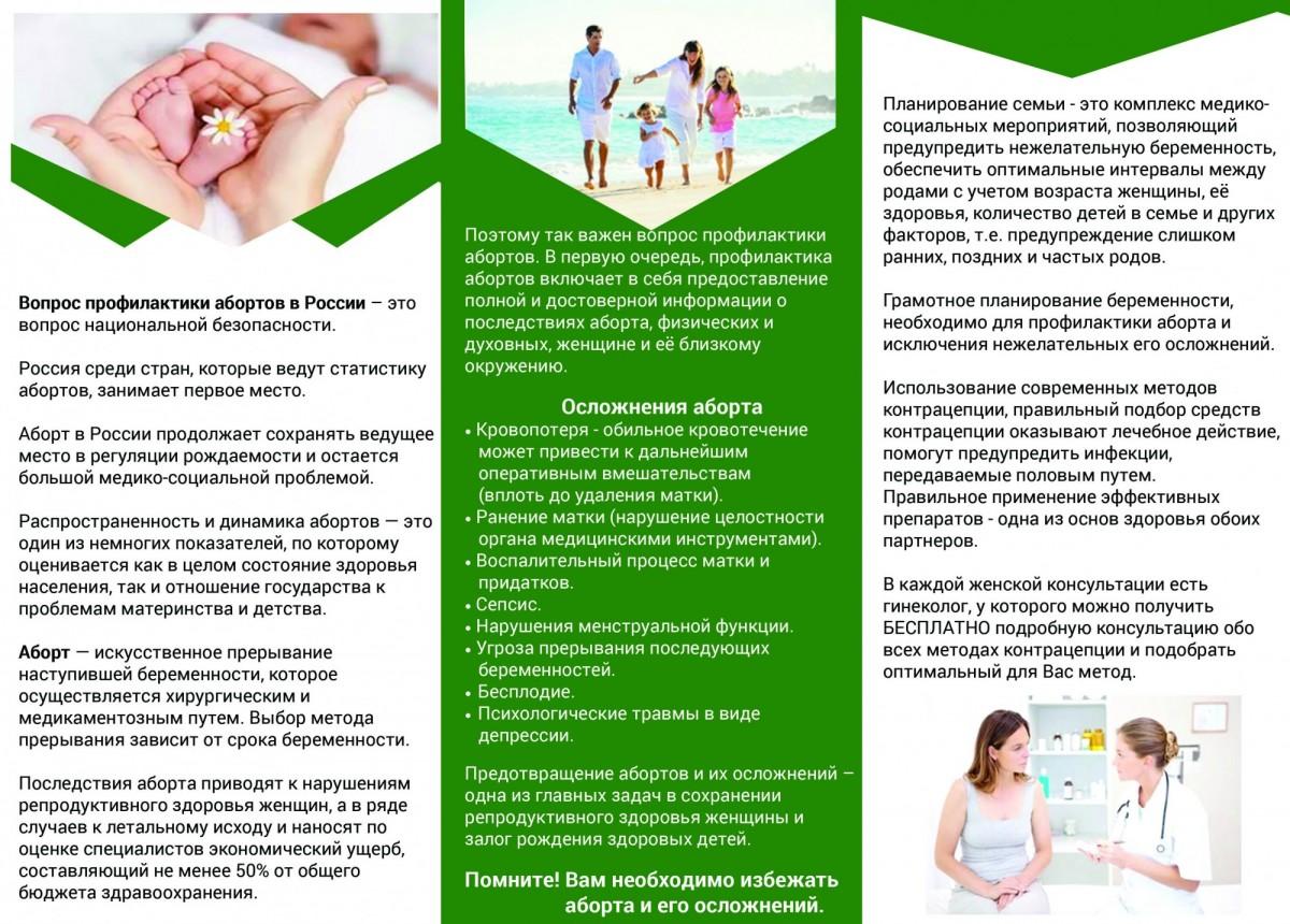 профилактика лекарственной аллергии