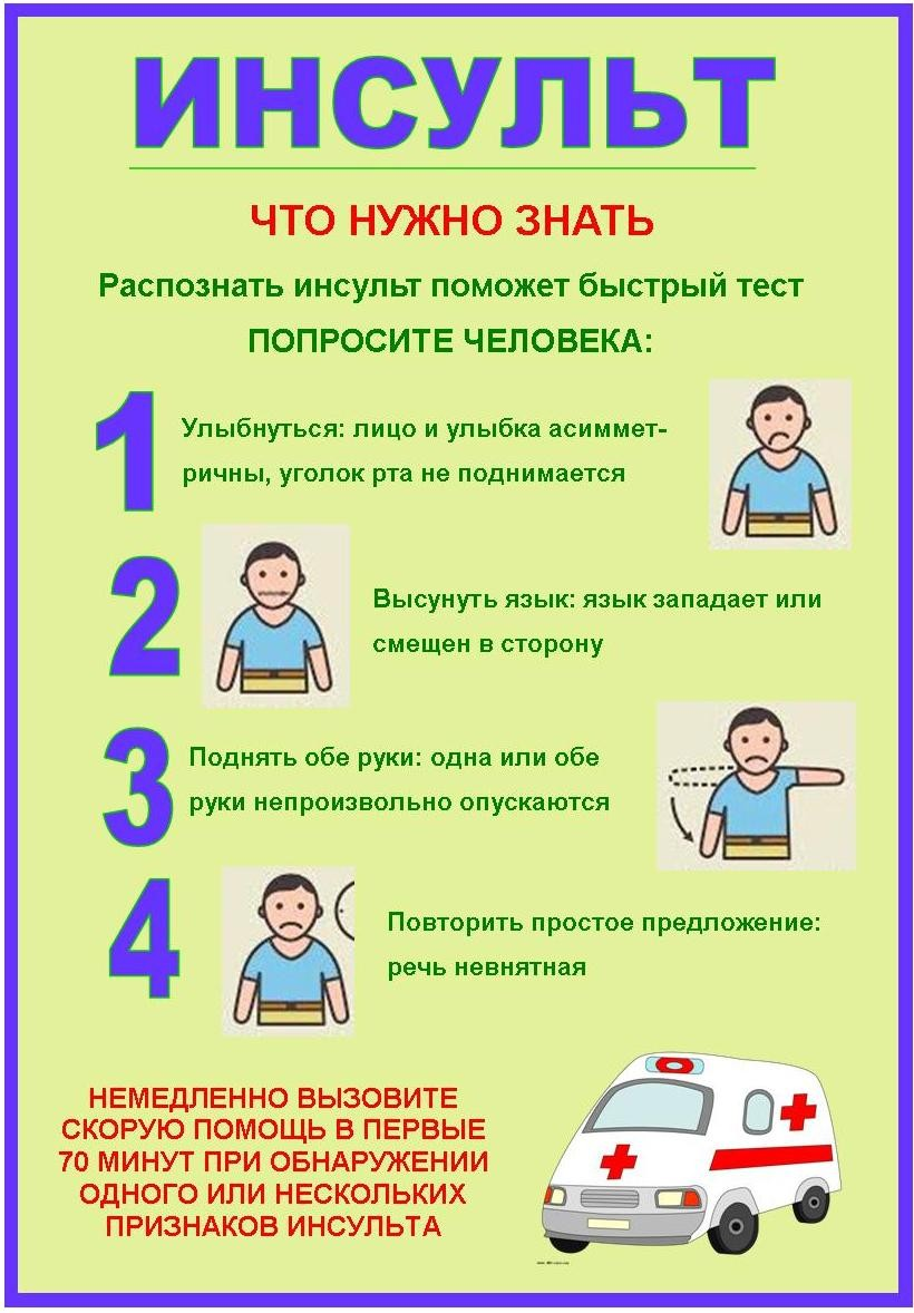 Центр медицинских инноваций москва